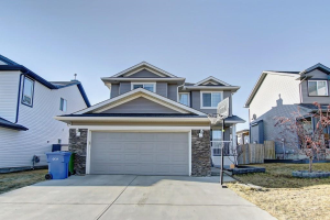 236 WINDERMERE DR , Chestermere