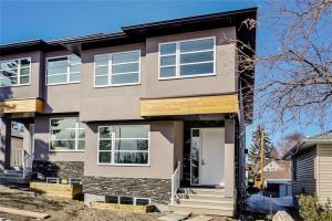 724 69 AV SW, Calgary