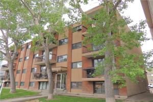 #303 1829 11 AV SW, Calgary
