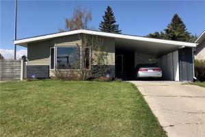9847 5 ST SE, Calgary