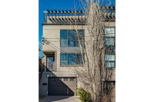 2709 ERLTON ST SW, Calgary