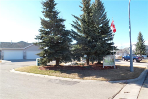 #10 1200 Milt Ford LN , Carstairs