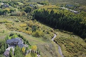 268 SNOWBERRY CI , Rural Rocky View County