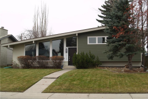 10727 MAPLECREST RD SE, Calgary