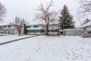 920 18 ST NE, Calgary
