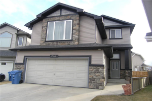 234 WEST RANCH PL SW, Calgary