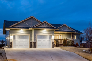 774 CARRIAGE LANE DR , Carstairs