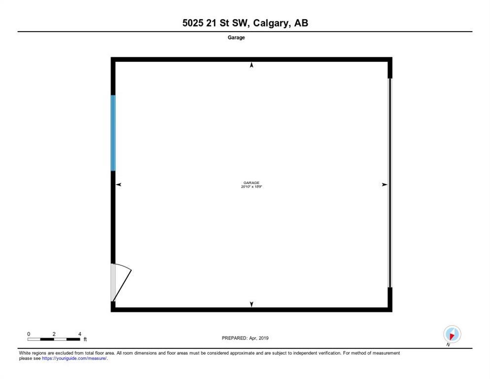 Listing C4239193 - Large Photo # 44