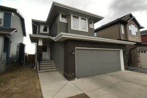 68 Evansdale WY NW, Calgary