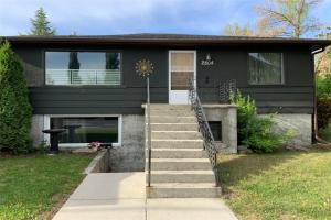 2804 35 ST SW, Calgary