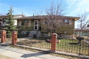 3008 56 ST NE, Calgary