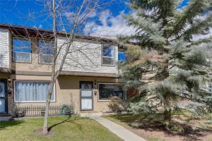 #35 630 SABRINA RD SW, Calgary