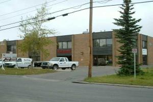 #15 1916B 30 AV NE, Calgary