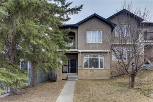 1607A 24 AV NW, Calgary