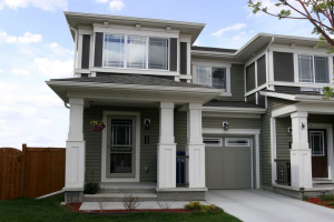 117 Hillcrest SQ SW, Airdrie