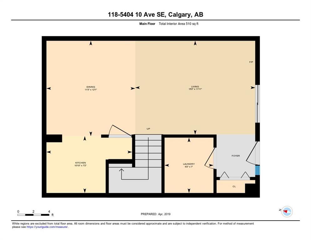 Listing C4240999 - Large Photo # 26