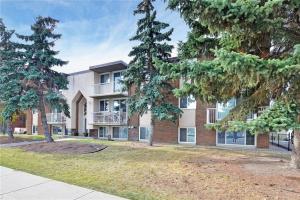 #102 1143 37 ST SW, Calgary