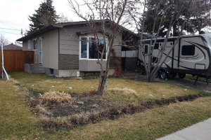 9820 AUBURN RD SE, Calgary