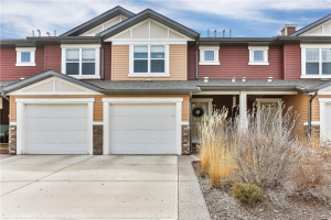 57 CHAPARRAL VALLEY GD SE, Calgary