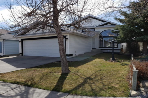 626 COVENTRY DR NE, Calgary