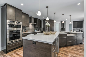 111 SILVER CREST DR NW, Calgary