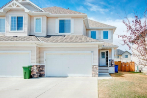 209 WEST CREEK CI , Chestermere