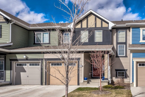 205 SHORELINE VS , Chestermere