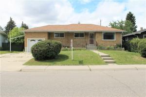 7407 5 ST SW, Calgary