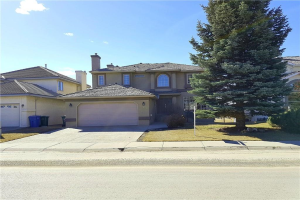 157 LAKESIDE GREENS DR , Chestermere