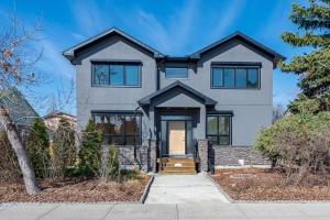 609 19 ST NW, Calgary
