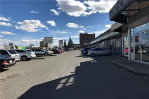C4242607, Calgary