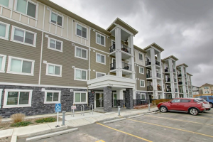 #1208 450 SAGE VALLEY DR NW, Calgary
