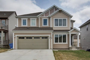 104 SHORELINE VS , Chestermere
