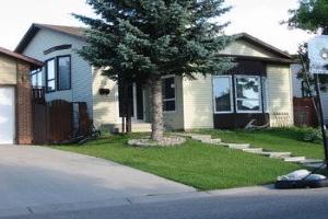 20 BERNARD RD NW, Calgary