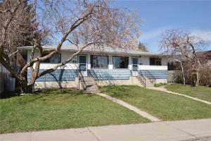 936 30 AV NW, Calgary