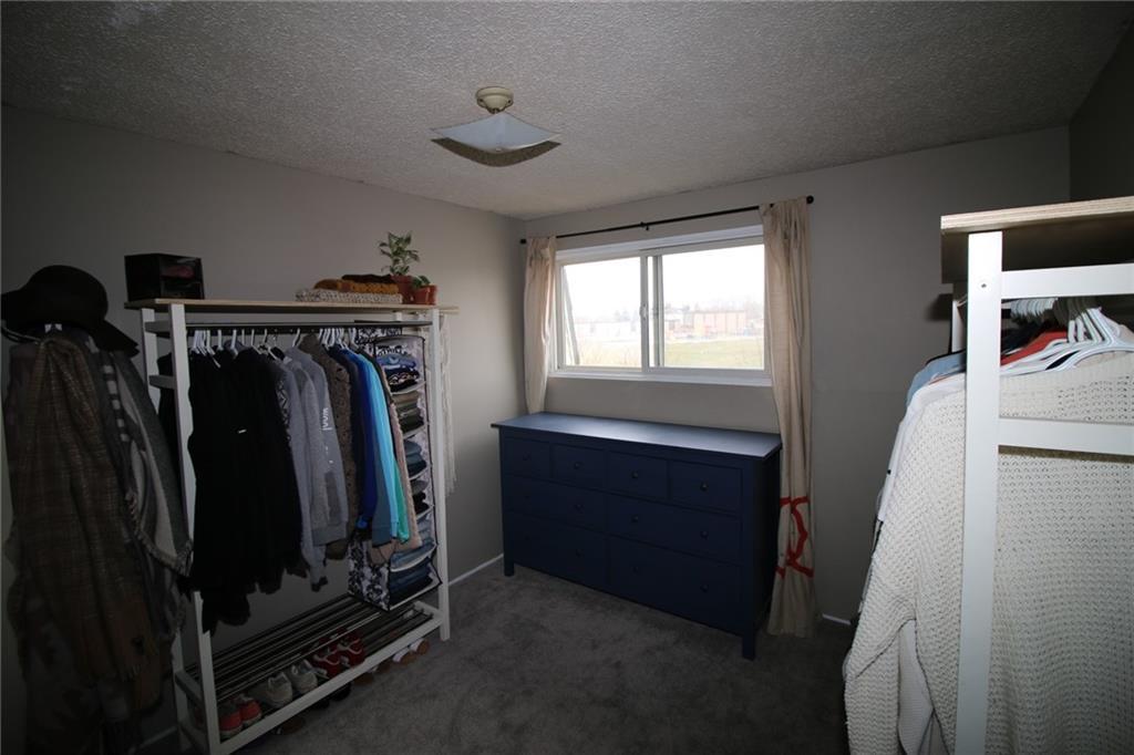 Listing C4243283 - Large Photo # 11