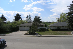 1516 23 ST NW, Calgary