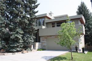 4312 ANNE AV SW, Calgary