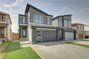 314 Carringvue MR NW, Calgary