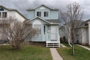 152 Hunterhorn DR NE, Calgary