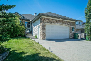 344 COVE RD , Chestermere