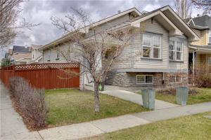 4 PRESTWICK RD SE, Calgary