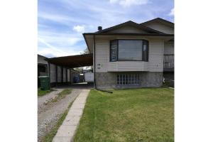 54 Fonda HL SE, Calgary