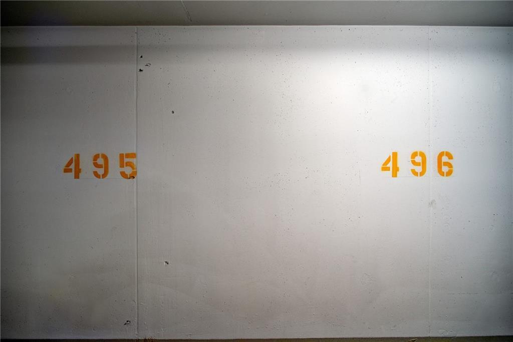 Listing C4244150 - Large Photo # 43