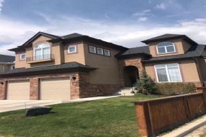 40 Tuscany Estates PT NW, Calgary