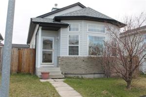 188 MARTINVALLEY RD NE, Calgary