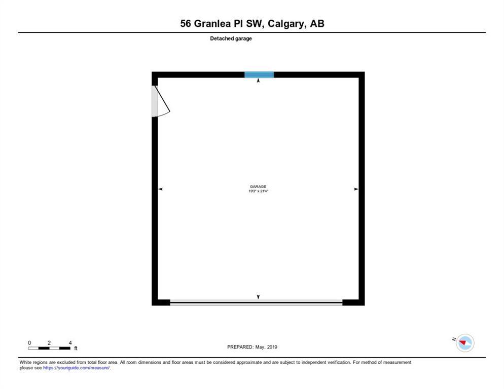 Listing C4244457 - Large Photo # 35