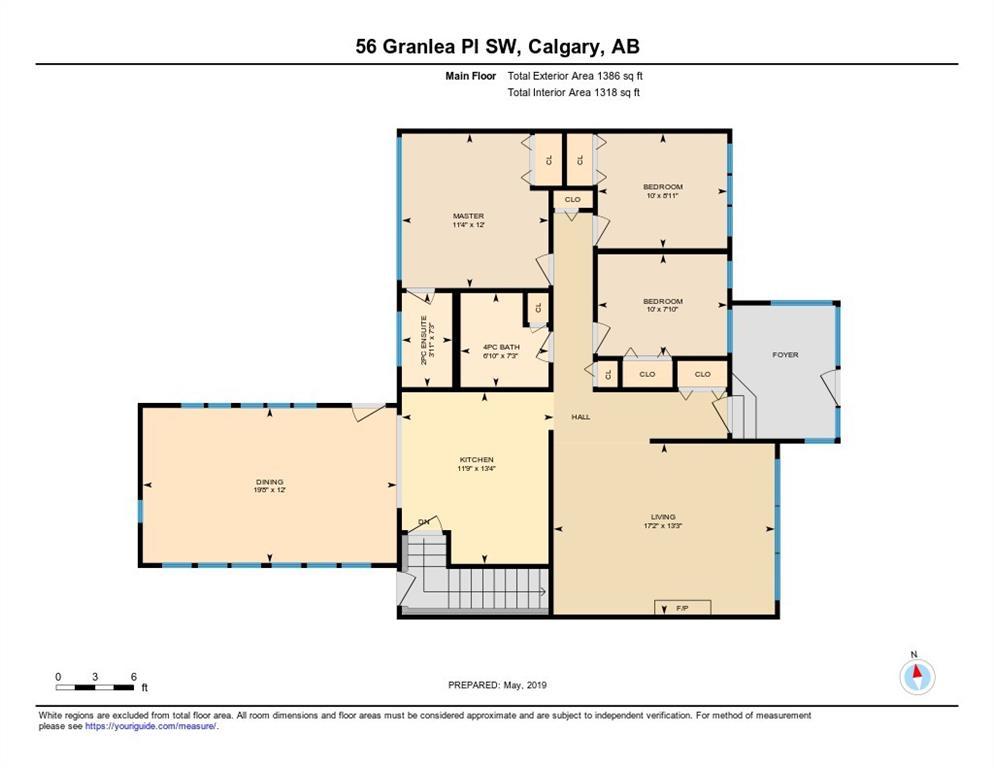 Listing C4244457 - Large Photo # 33