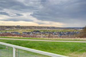 129 Chaparral Ridge PT SE, Calgary