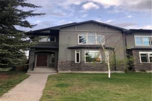 40 ROSSDALE RD SW, Calgary